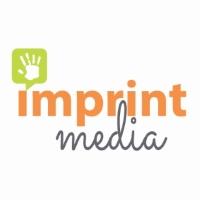 Imprint Media